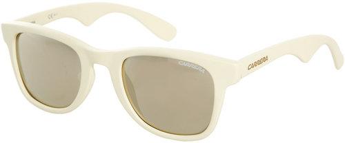 Carrera 6000 Icon Sunglasses