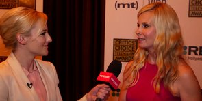 "Parenthood's Monica Potter Reflects on the Breast-Cancer Story Line That ""Struck a Nerve"""