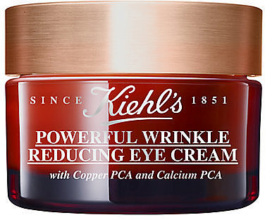 Powerful Wrinkle-Reducing Eye Cream/0.5 oz.