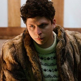 Magic Magic Trailer With Michael Cera