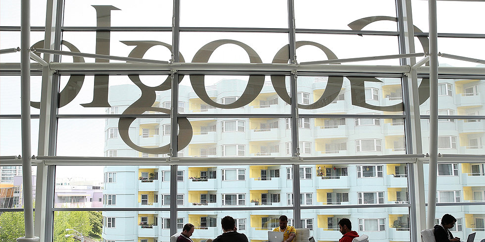 The Most Expensive Companies Bought by Google