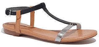 The sonny sandal
