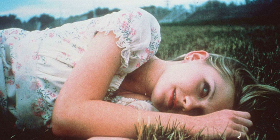 5 Ways to Know You're Watching a Sofia Coppola Film