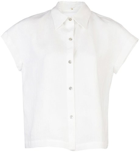 Peter Cohen Tomboy blouse
