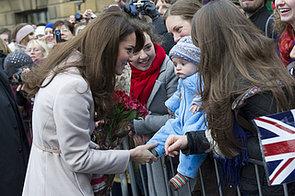 Kate-still-keeping-her-first-pregnancy-secret-Nov