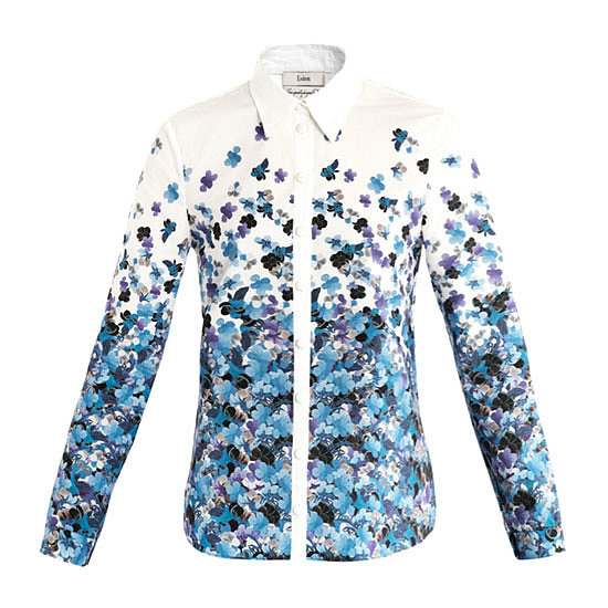 Erdem Matches Collection