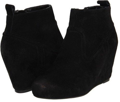 DV by Dolce Vita - Phillipa (Black) - Footwear