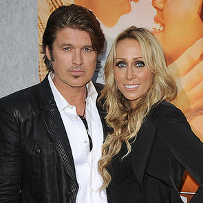 Miley Cyrus' Parents Tish and Billy Ray Getting a Divorce