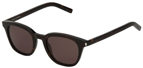 Saint Laurent round frame sunglasses