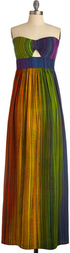 Sugarhill Boutique As a Matter of Refract Dress