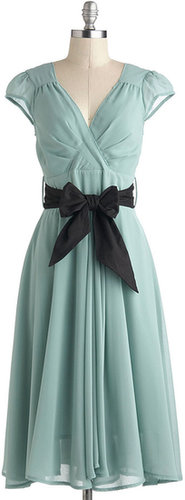 Romance Holiday Dress