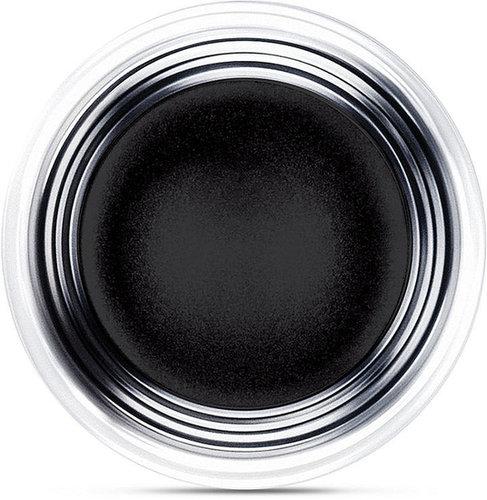 Smashbox Cosmetics Smashbox Jet Set Waterproof Eye Liner