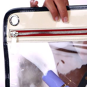 Truffle Clarity Pouch | Video