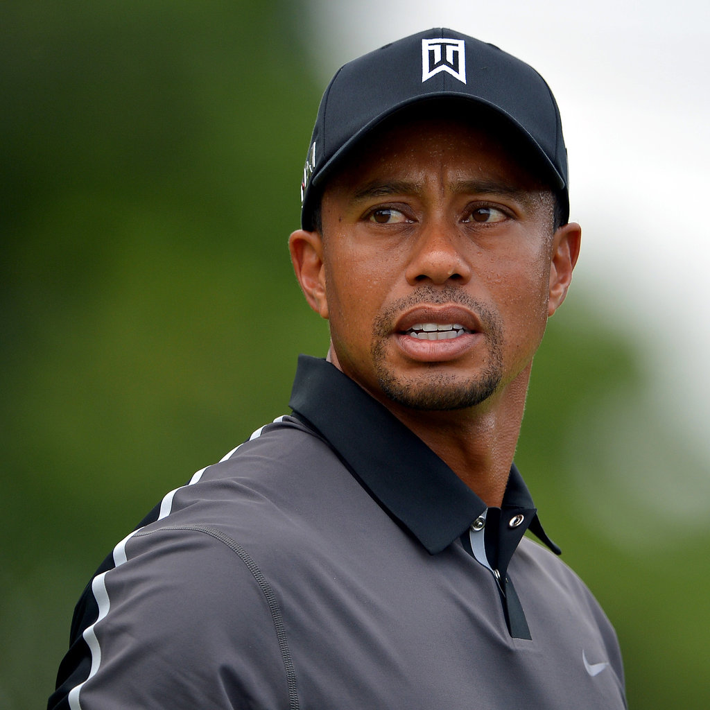 <b>Tiger Woods</b> Comeback - Tiger-Woods-Comeback