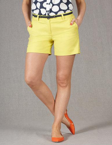 Amalfi Shorts
