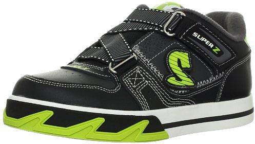 Skechers Kids Vert Wave Sneaker (Little Kid/Big Kid)