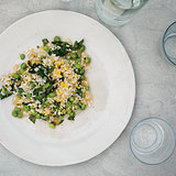 Gwyneth Paltrow Recipe: Winter Comfort Food, Healthy Risotto