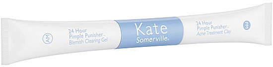 Kate Somerville '24-Hour Pimple Punisher' Acne Treatment