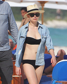 53. Michelle Williams