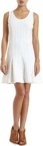 Rag & Bone Niki Dress