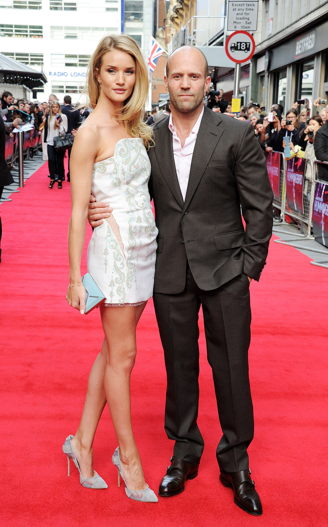 jason statham and rosie huntington whiteley relationship test