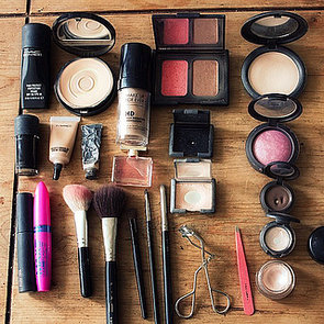 Makeup Products That Are Worth the Splurge