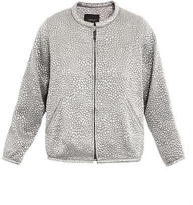 Isabel Marant Ginkle jacket