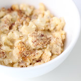 Gluten-Free Mac and Cheese Recipe