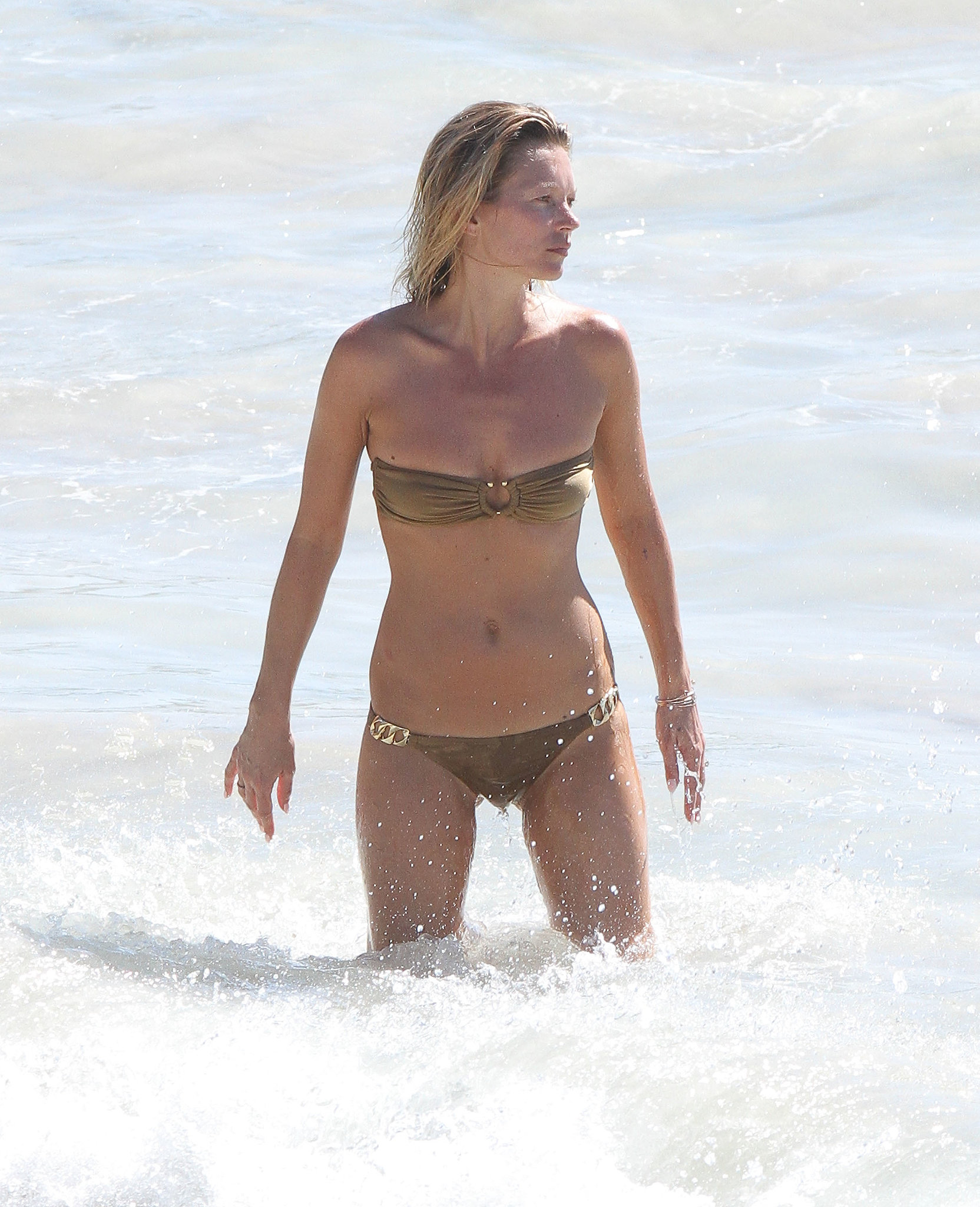 56. Kate Moss