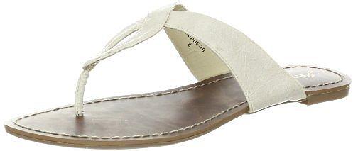 Gomax Women's Berdine 79 Thong Sandal