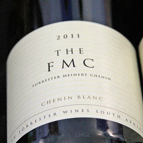 The Best Wines at the Food and Wine Classic in Aspen 2013
