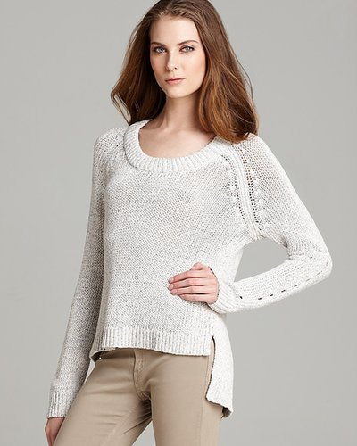 rag & bone/JEAN Sweater - Candace