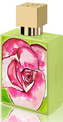A Dozen Roses Electron Eau de Parfum Spray