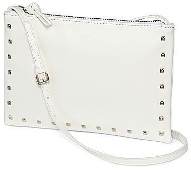 MNG by Mango® Embellished Clutch