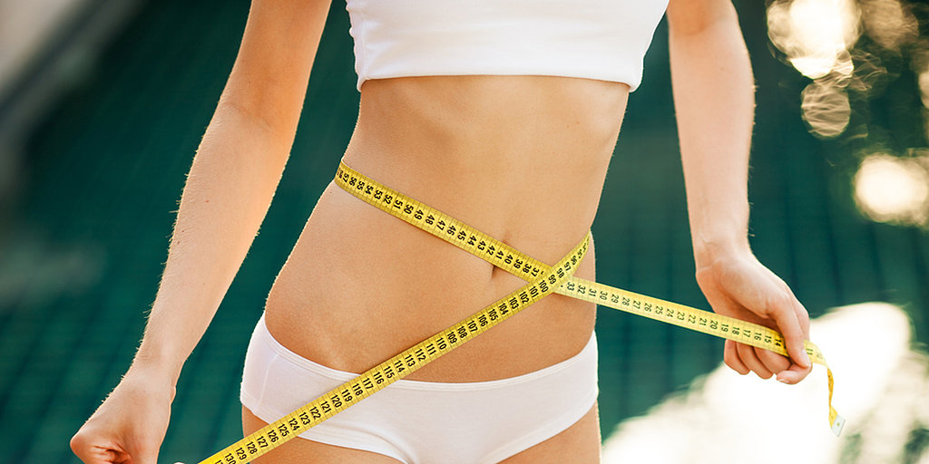 Three simple ways to lose weight without exercise
