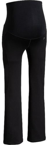 Maternity Active by Old Navy Compression Pants
