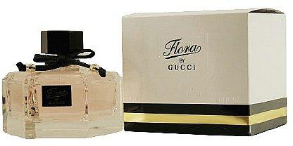 Gucci Flora Flora Eau De Toilette Spray 2.5 oz