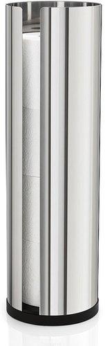 Blomus - Nexio 4 Roll Toilet Paper Holder
