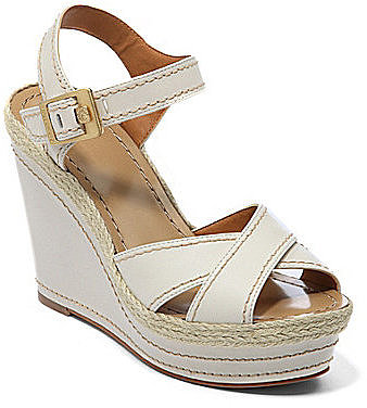 Vince Camuto Edons Espadrille Wedges