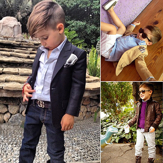 Find great deals on Baby Boy Dress Clothes Jackets, Baby Boy Dress Clothes Pants and more at Macy's. Macy's Presents: The Edit - A curated mix of fashion and inspiration Check It Out Free Shipping with $99 purchase + Free Store Pickup.