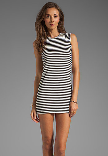 BEC&BRIDGE Marinero Tank Dress