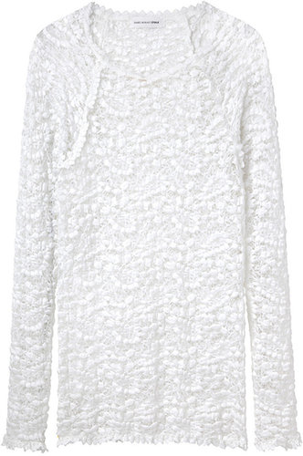 Étoile Isabel Marant / York Lace Top