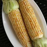 Grilled Corn Recipe 2011-07-03 10:34:17