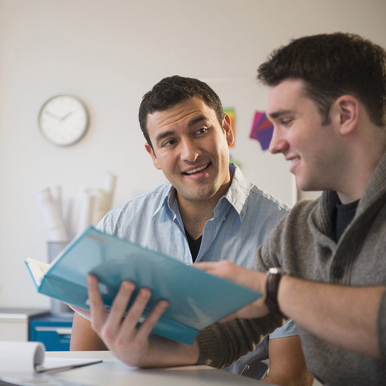 Personal Finance Changes For Gay Married Couples