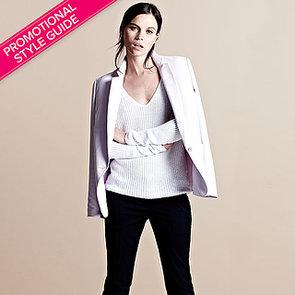 Women's Office Style | Shopping