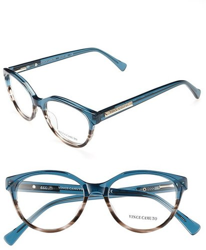 Vince Camuto Optical Glasses