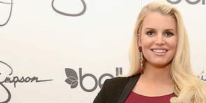 Jessica Simpson Gives Birth to Her New Son Ace!