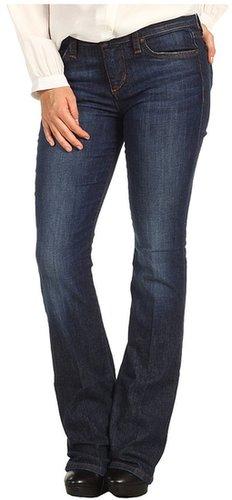 Joe's Jeans - Petite Provocateur in Quinn (Quinn) - Apparel