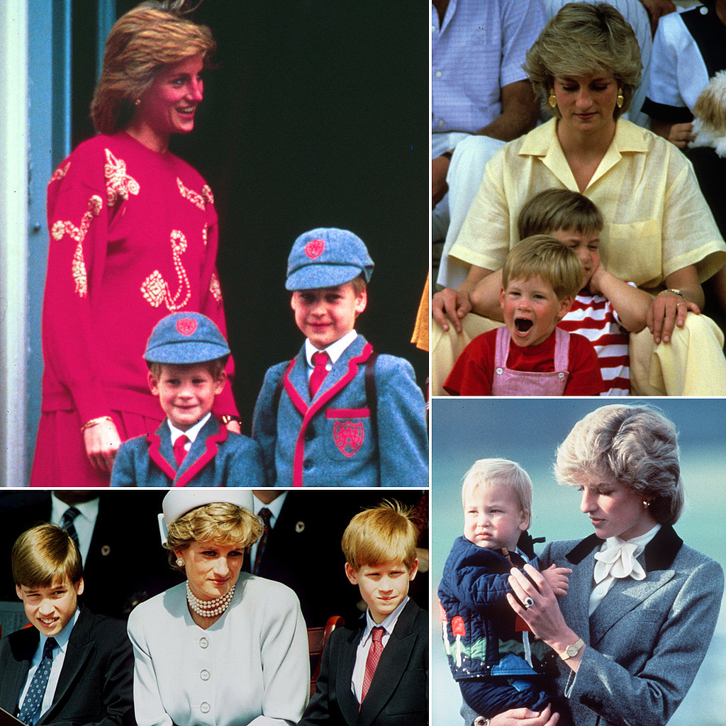 Princess-Diana-Prince-William-Prince-Harry-Pictures.jpg