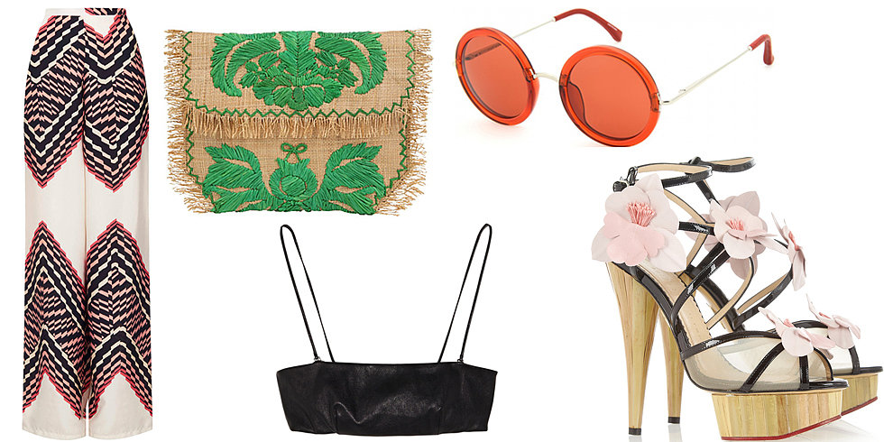 July's Best Fashion Buys!
